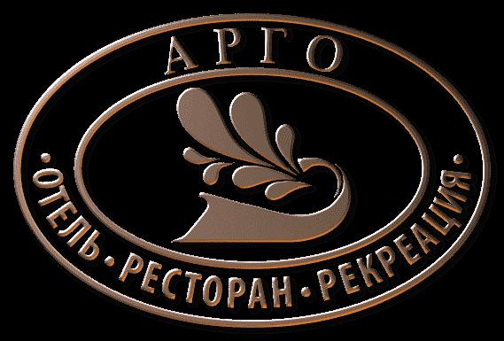 Комплекс Арго Плоское